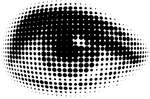 裂孔性视网膜脱离
