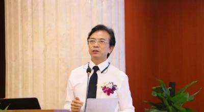重庆特区屈光手术与眼表角膜学组会议圆满召开