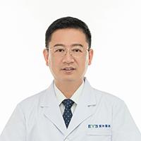 知名眼眶病专家袁洪峰教授加盟爱尔眼科 任重庆特区副总院长
